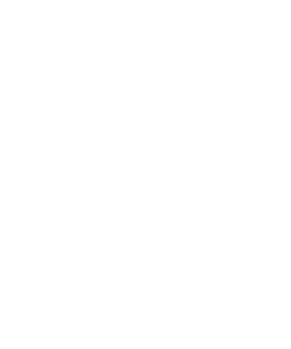 Photo Booth Show Europe