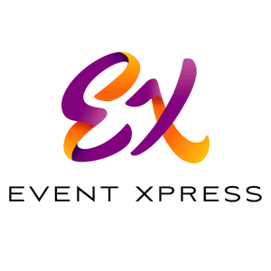 eventxpress at the photo booth show