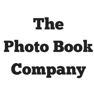 the photo book company at the photo booth show