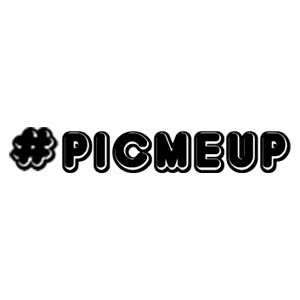 picmeup at the photo booth show