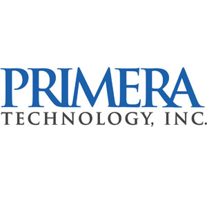 primera at the photo booth show