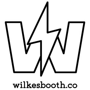 wilkesco wilkes booth at the photo booth show