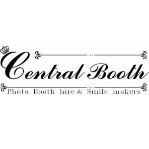 central booth