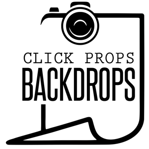 click-props-backdrops