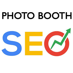 photo booth seo