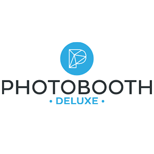 photobooth deluxe