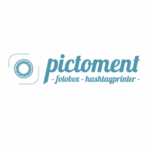 pictoment